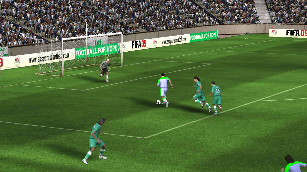 FIFA 09 12_26_2020 5_29_58 PM.png