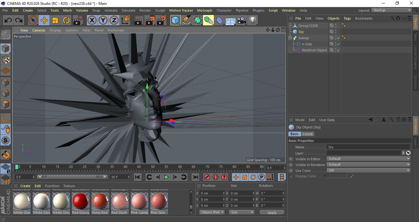 Screenshot (2102).png