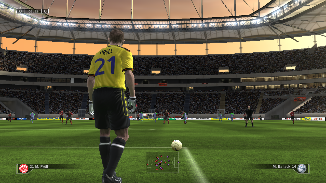 FIFA 09 7_17_2021 5_04_51 PM.png