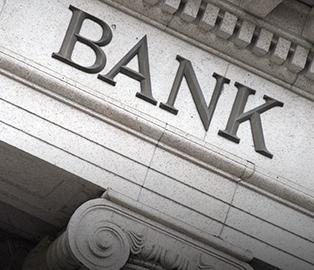 bankclosingsmmosaic.jpg