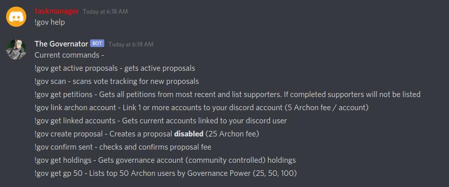 governator-commands.png