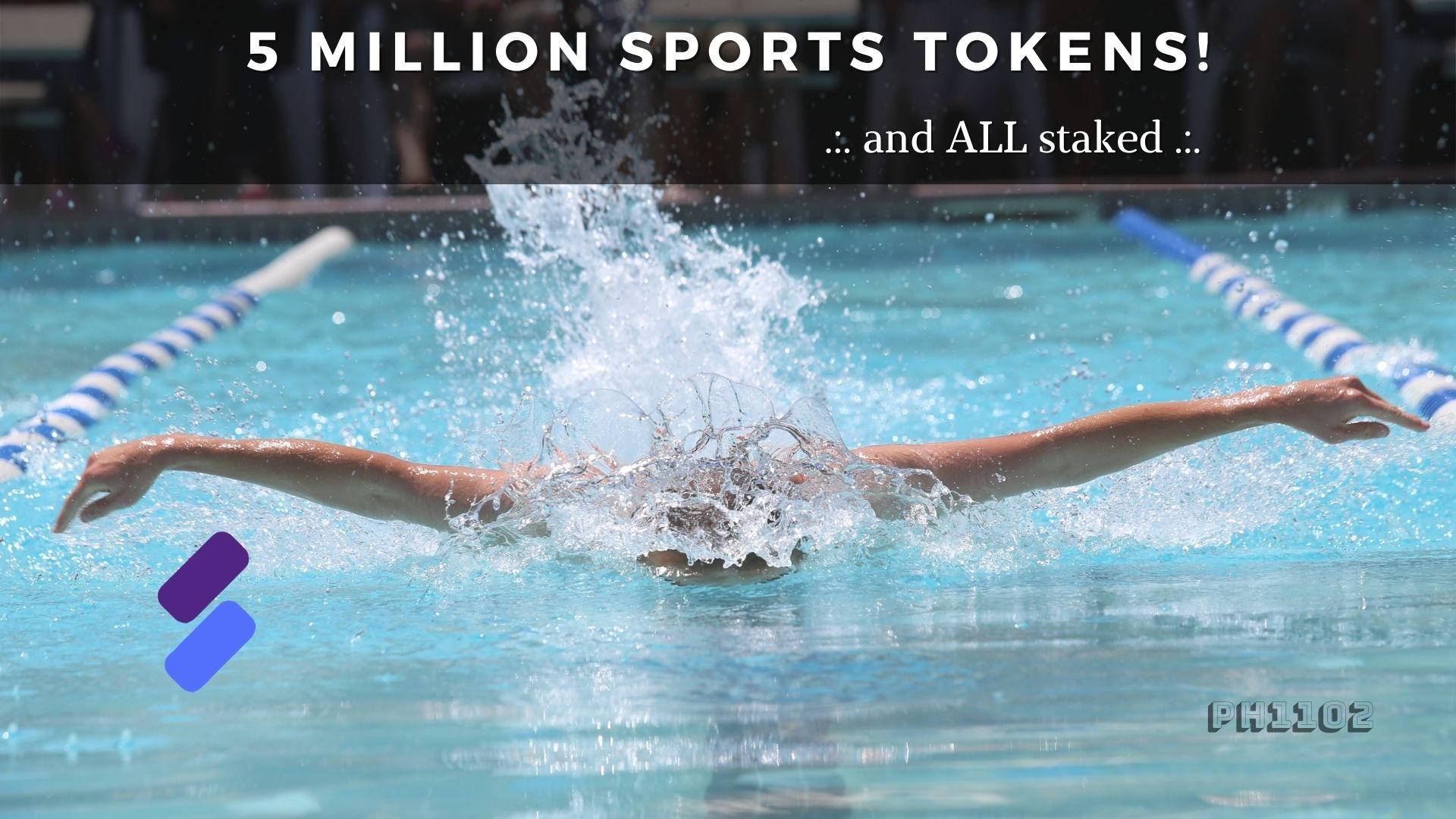 Five Million Sports Tokens.jpg