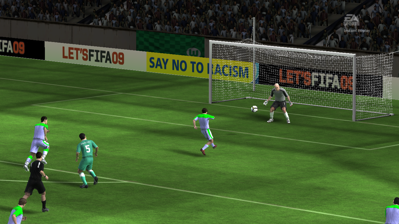 FIFA 09 12_26_2020 5_37_41 PM.png