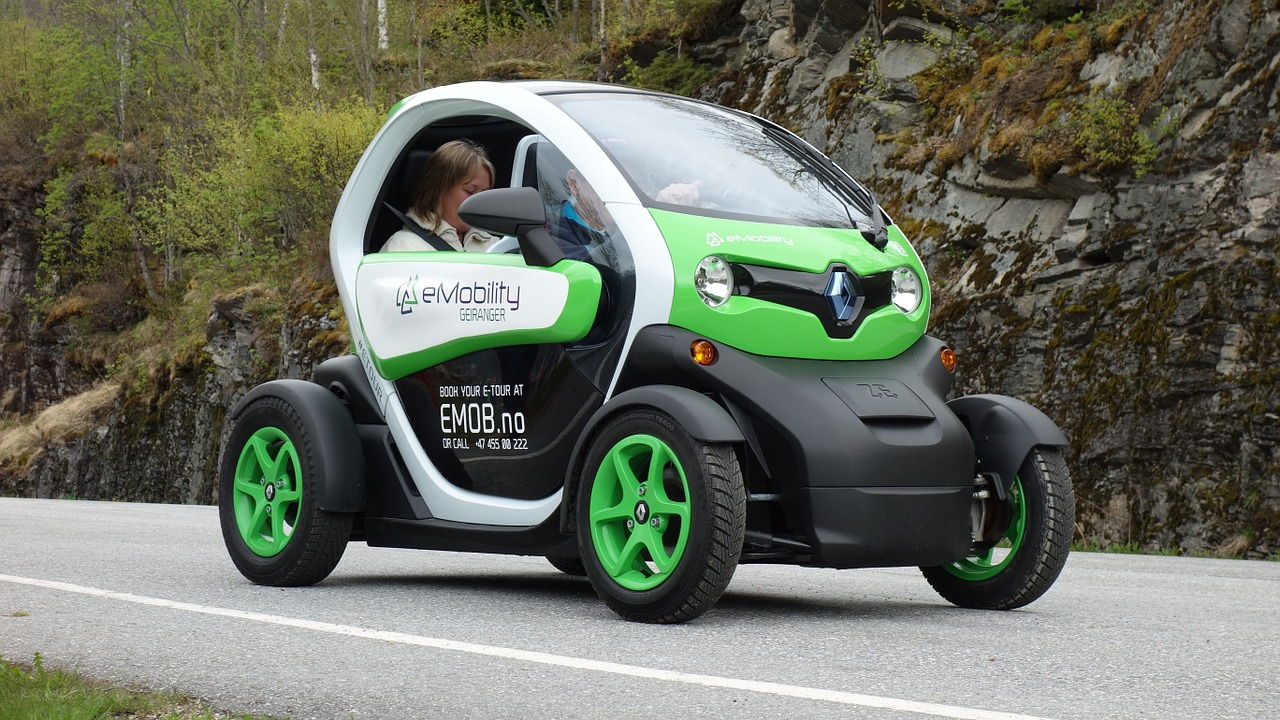electric-car-789325_1280.jpg