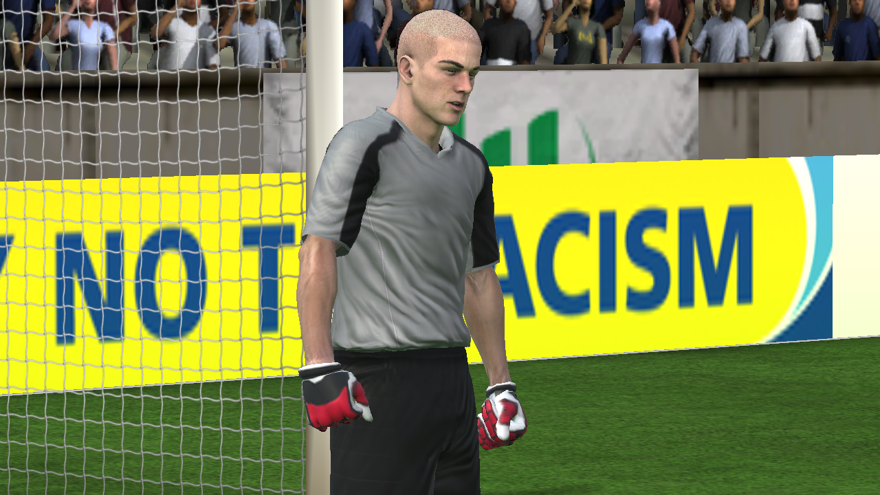 FIFA 09 12_26_2020 5_25_06 PM.png