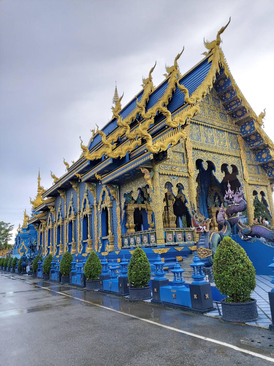 Wat Rong Suea Ten8.jpg