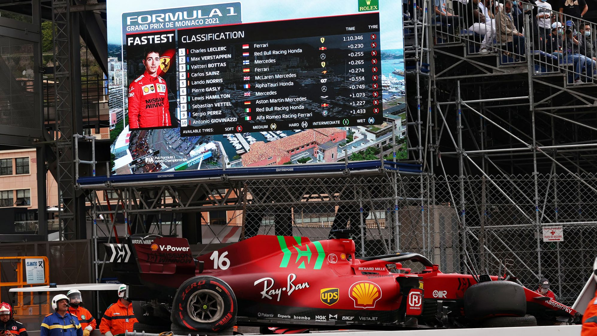 97.-Formula1-Monaco-pole-position-Leclerc.jpg