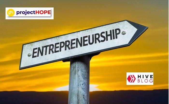 entrepreneurship-Nov2-700x431gedgsdgrteteatfget.jpg