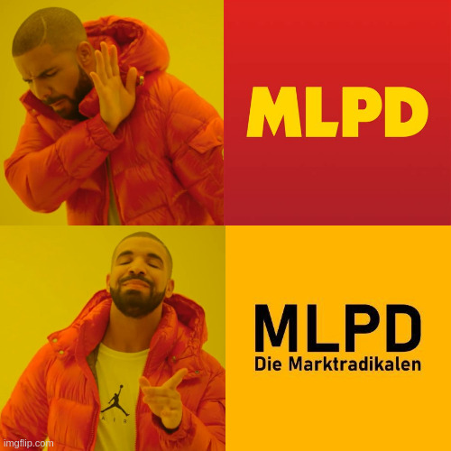 mlpd_vergleich_2.jpg