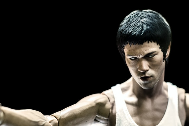 Freebitcoin is the Bruce Lee of the Bitcoin world.jpg