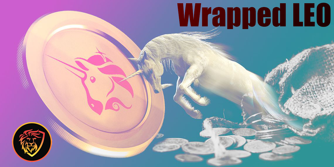 wrapped_leo.jpg