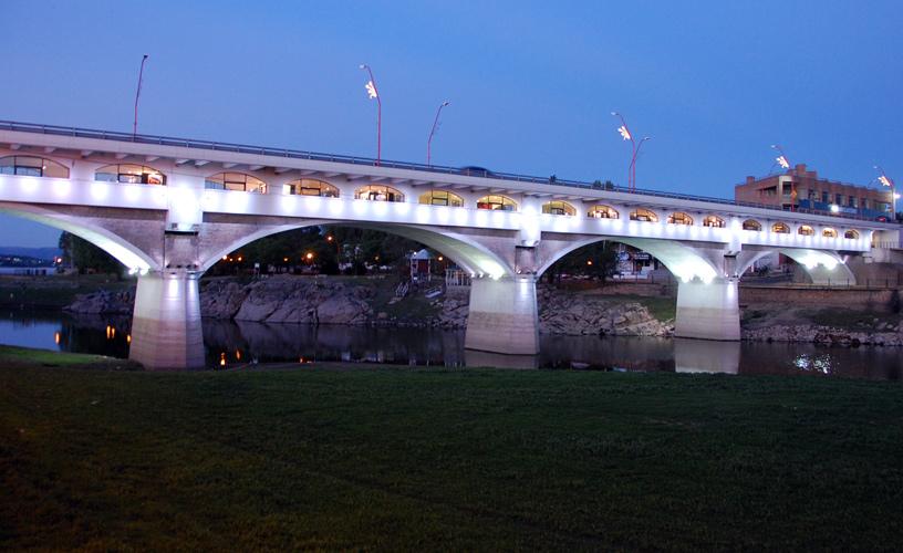 puente-uruguaycarlospaz.jpg