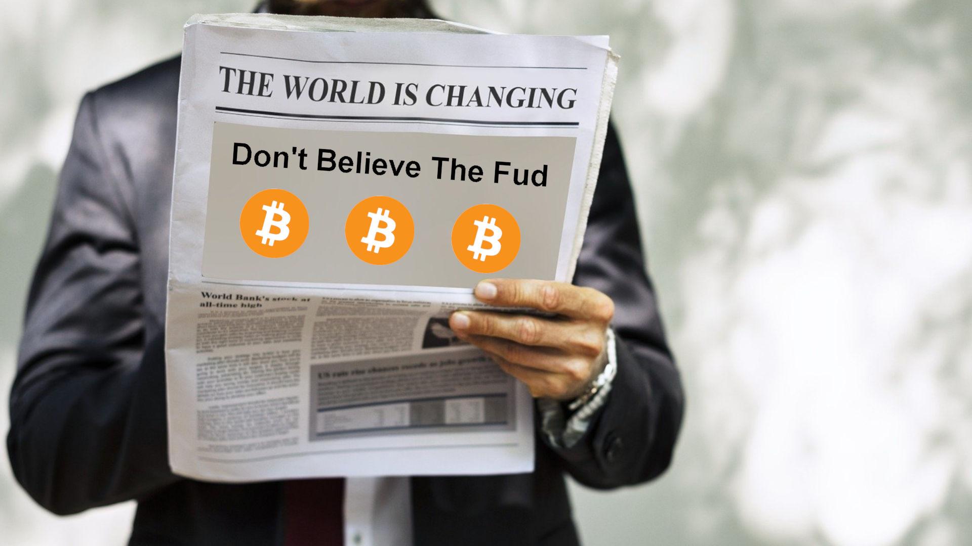 Don't Believe The FUD Title.jpg