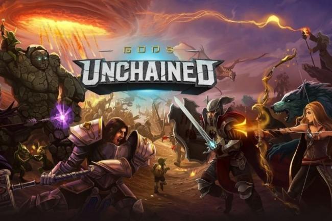 Gods Unchained 2.jpg