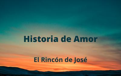 Historia de Amor.png