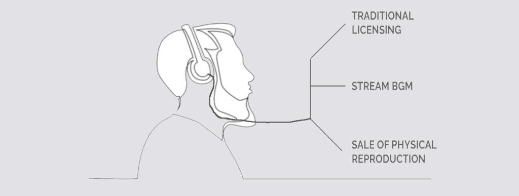 headphone-guy-web (1).jpeg