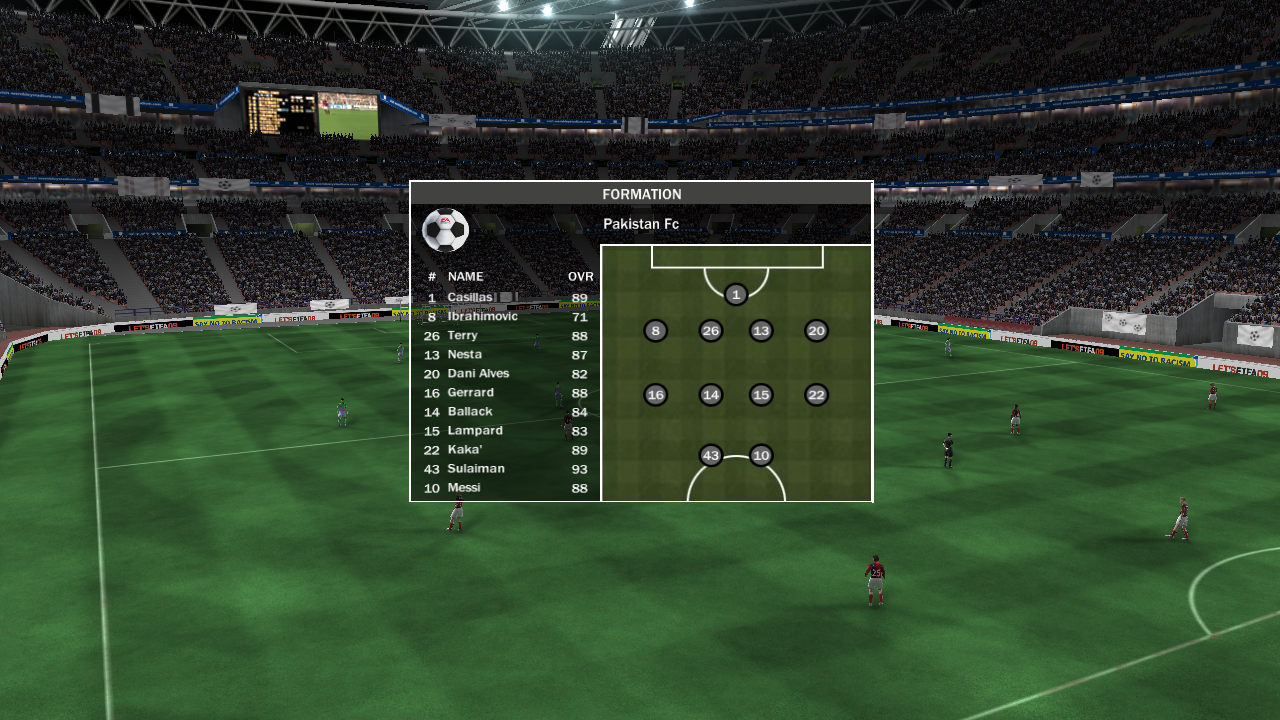 FIFA 09 12_3_2020 2_08_52 AM.png