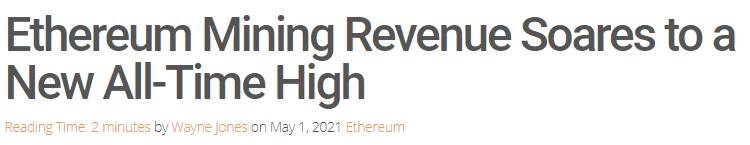 ethereumfees.png