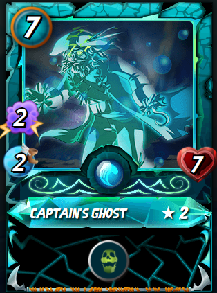 Captains Ghost.png
