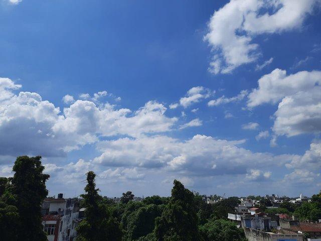 clouds 3.jfif