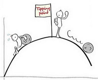 tippingpointillustration.jpg