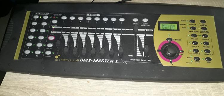 dmxmaster1.jpg