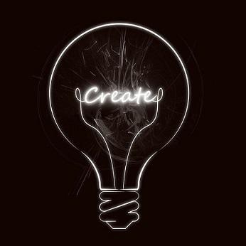 idea light bulb.jpg