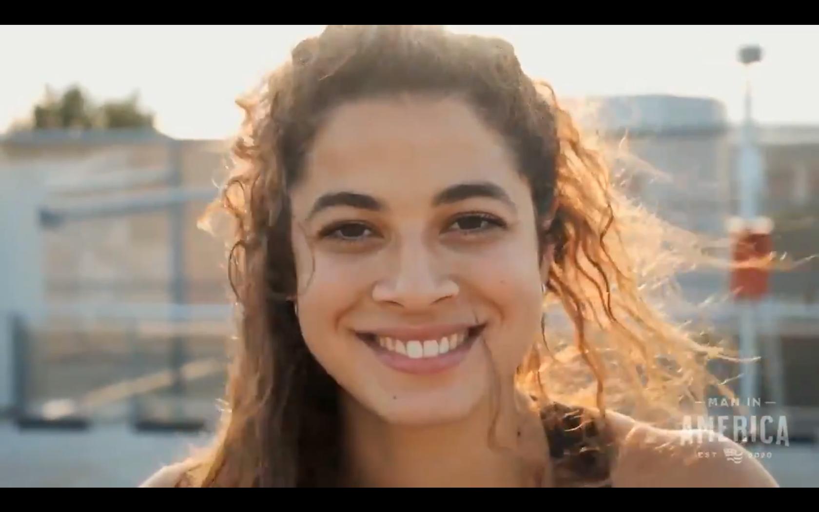 Screenshot at 2020-12-23 22:33:19 Smile.png