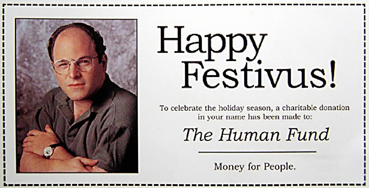 the-human-fund.jpg