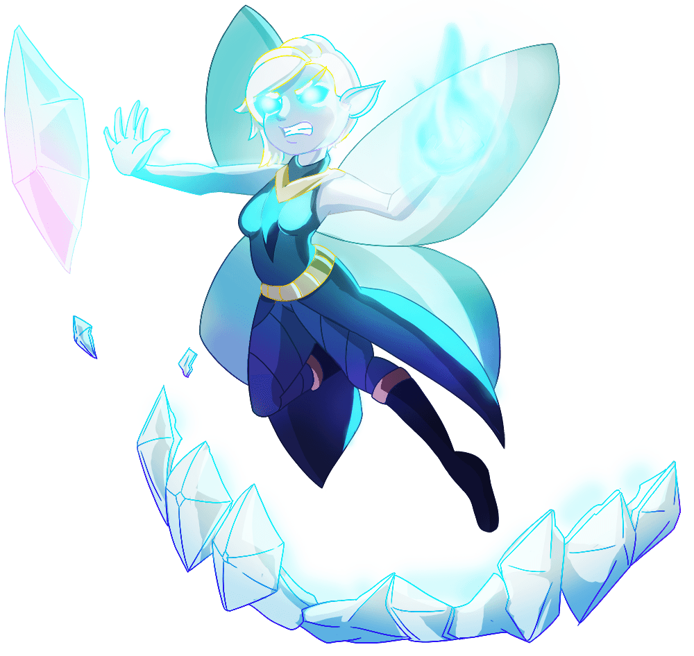Ice Pixie (1).png