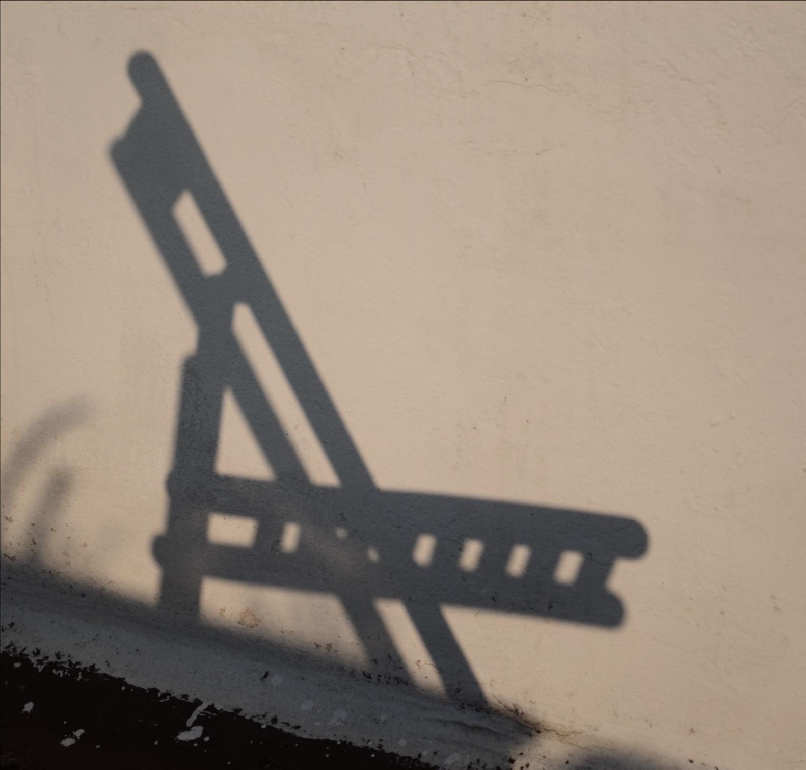 02.sedia sola.jpg