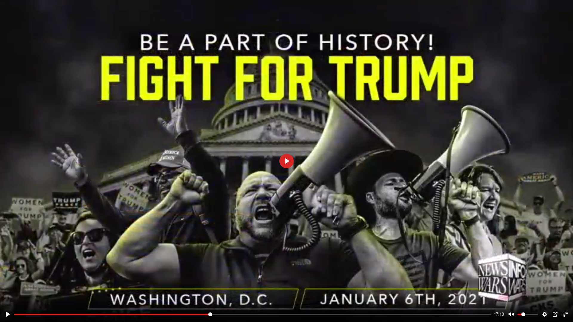 2021-01-06 - Wednesday - FIGHT FOR TRUMP JAN6 - STOP THE STEAL - Screenshot at 2020-12-30 12:14:29 Fight For Trump.png