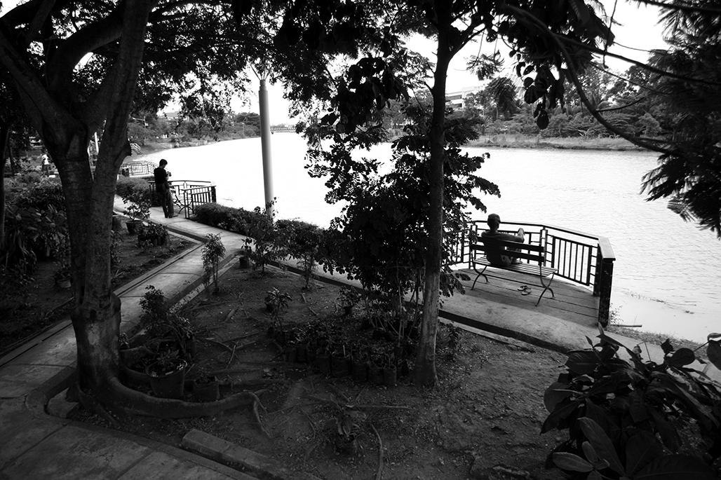 photo by oviyandi emnur (1).jpg