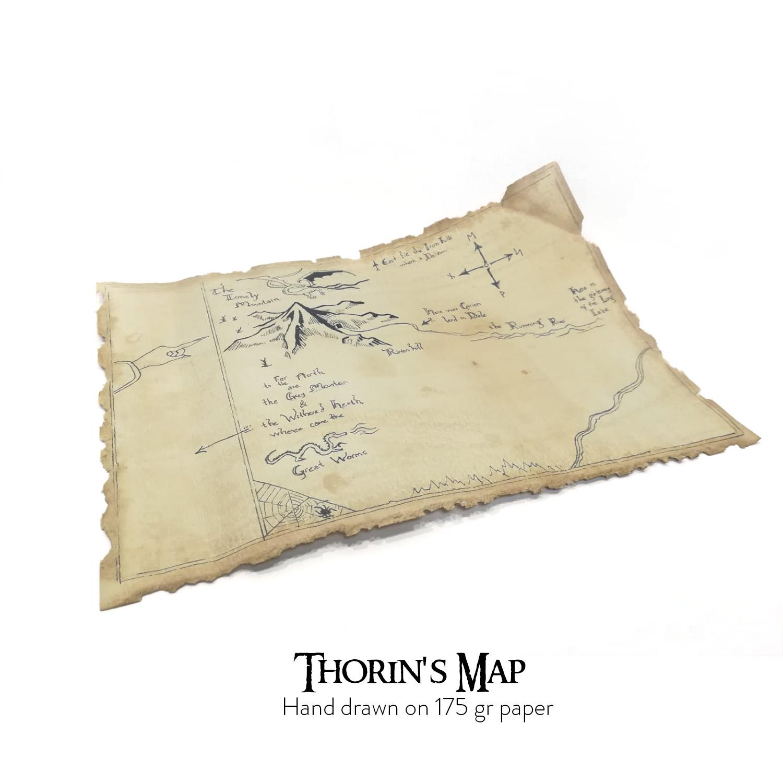thorinsmap.jpg