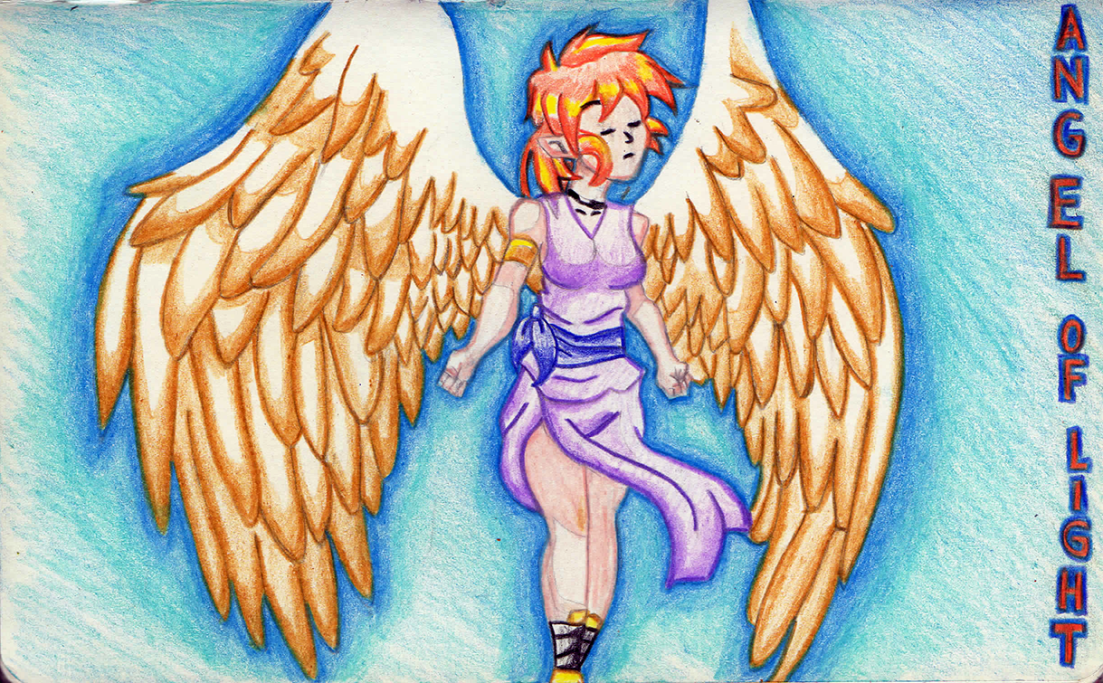 angel of light.png