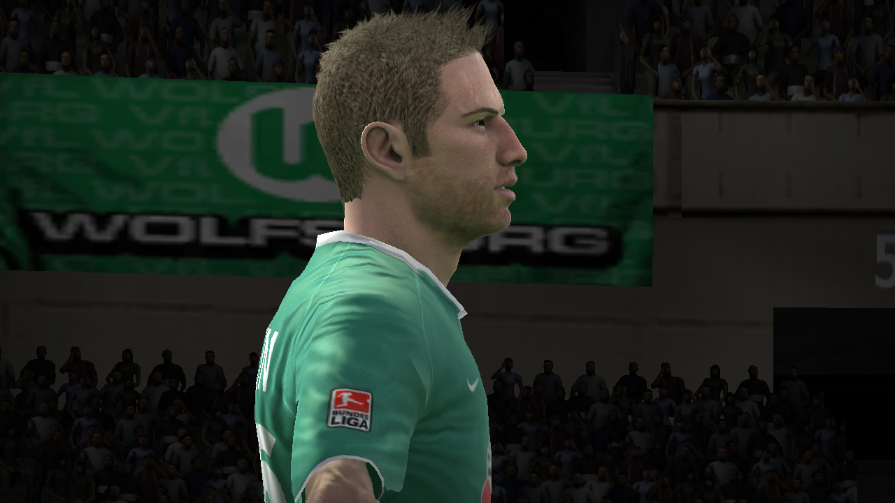FIFA 09 12_26_2020 5_36_55 PM.png
