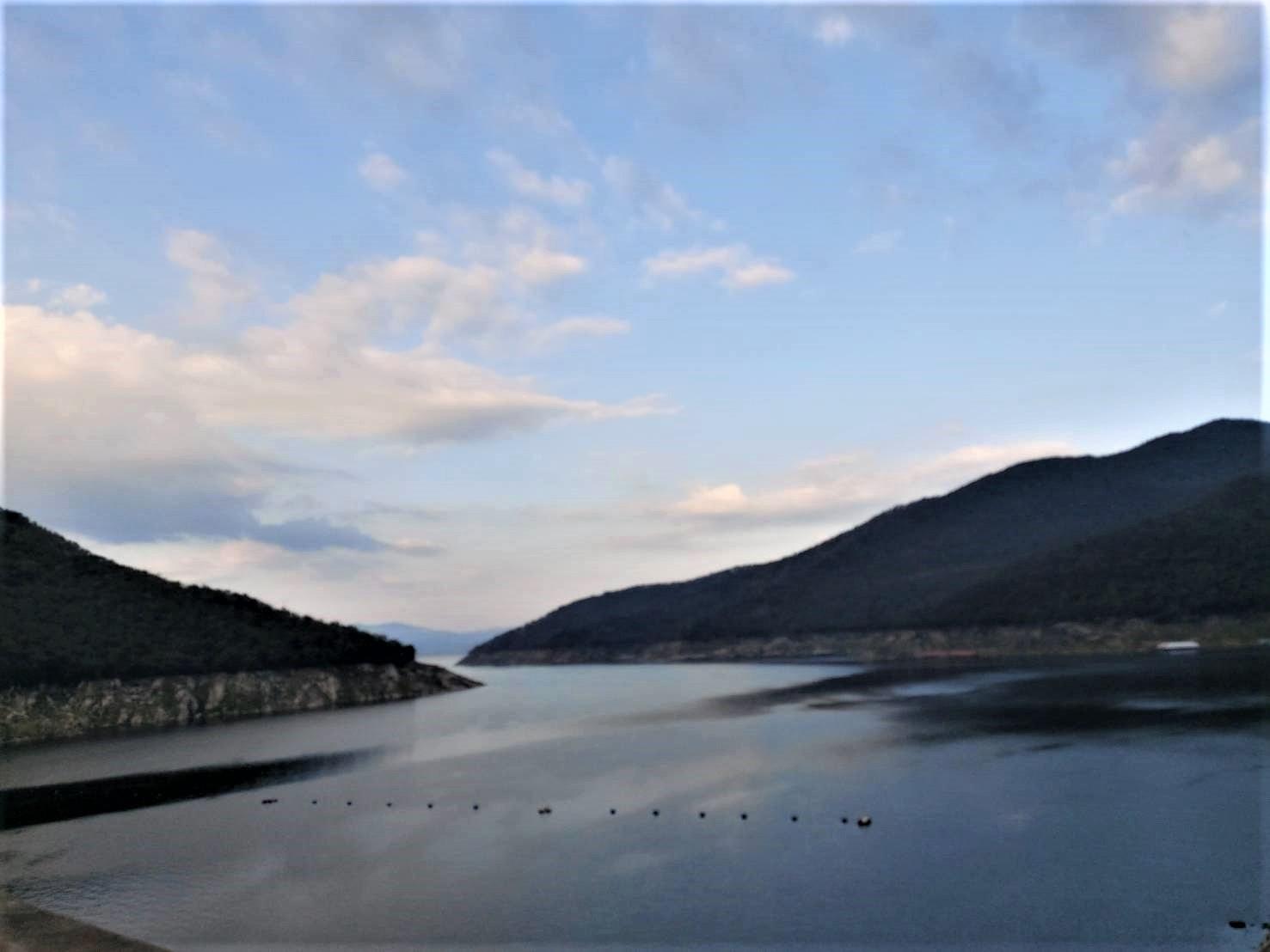 Bhumibol Dam6.jpg