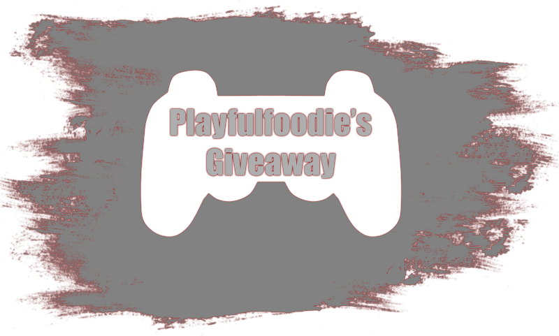 PlayfulfoodieGiveaway.png