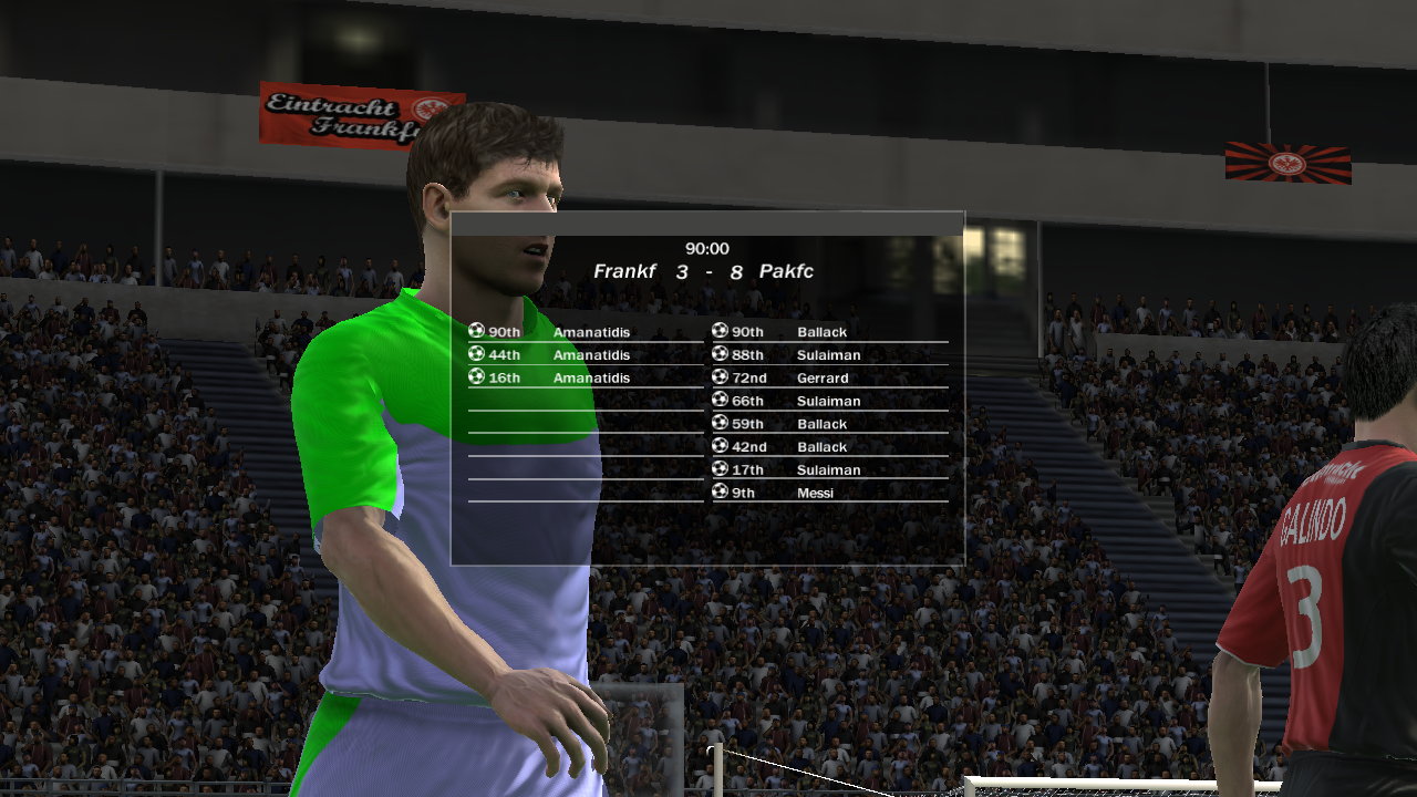 FIFA 09 7_17_2021 5_21_56 PM.png