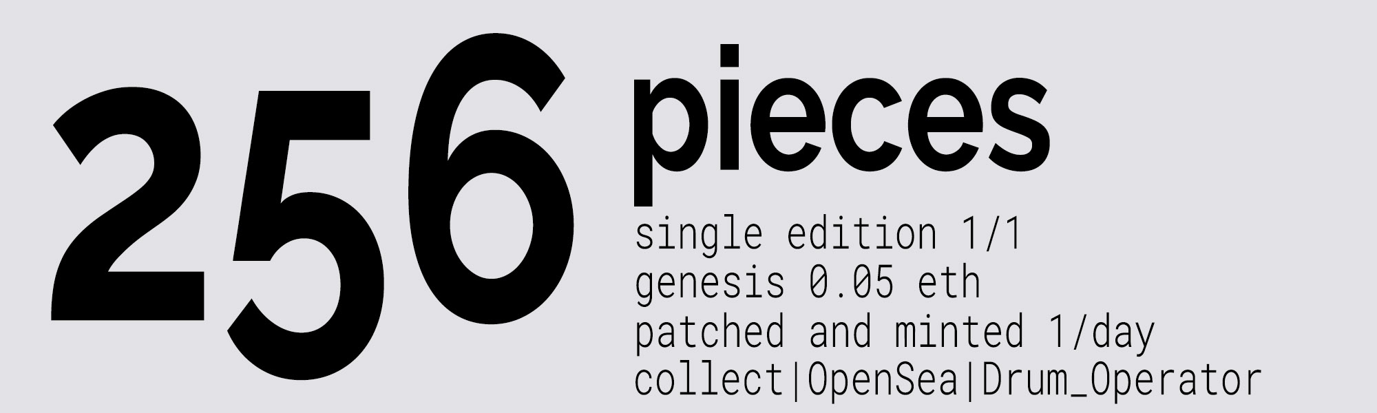 256 pieces 2 .jpg