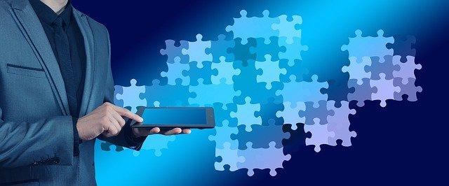 puzzle3087397_640.jpg