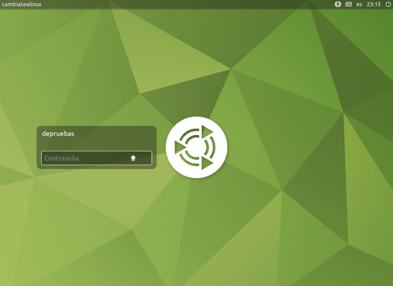 02.-instalacion-de-ubuntu-mate-20.04-pantalla-de-login.jpg