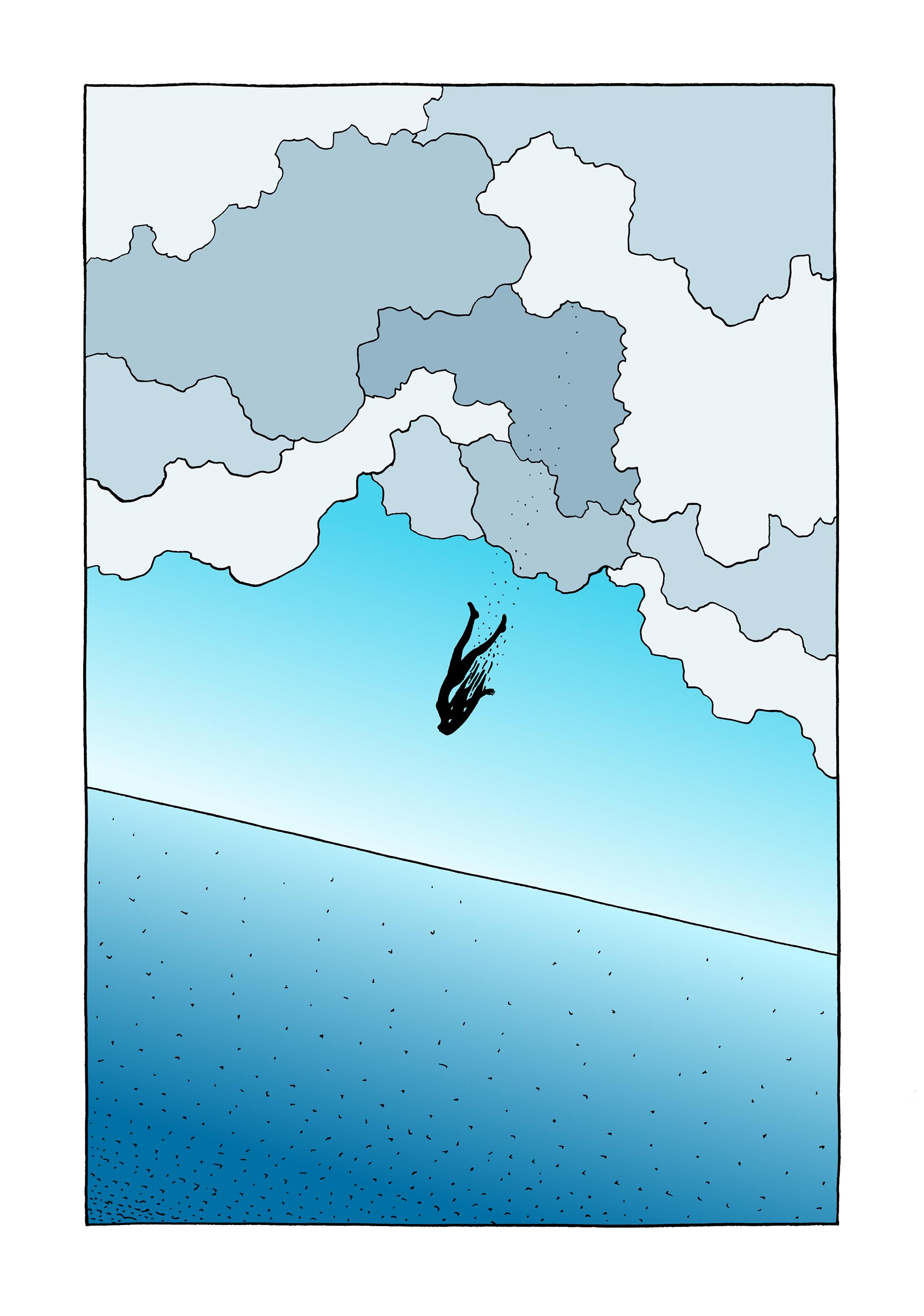 20200215 动漫插画 591素材_04296.png