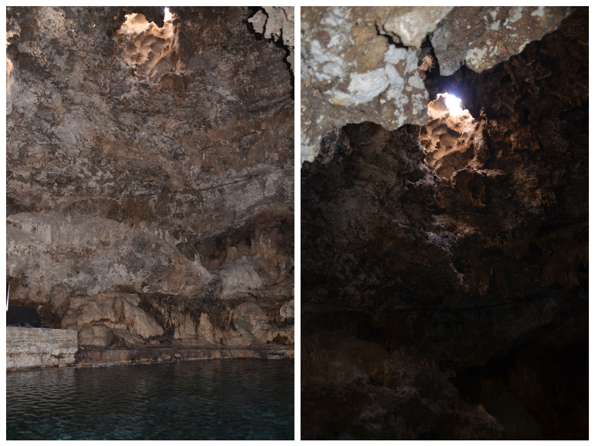 cave and basin.jpg