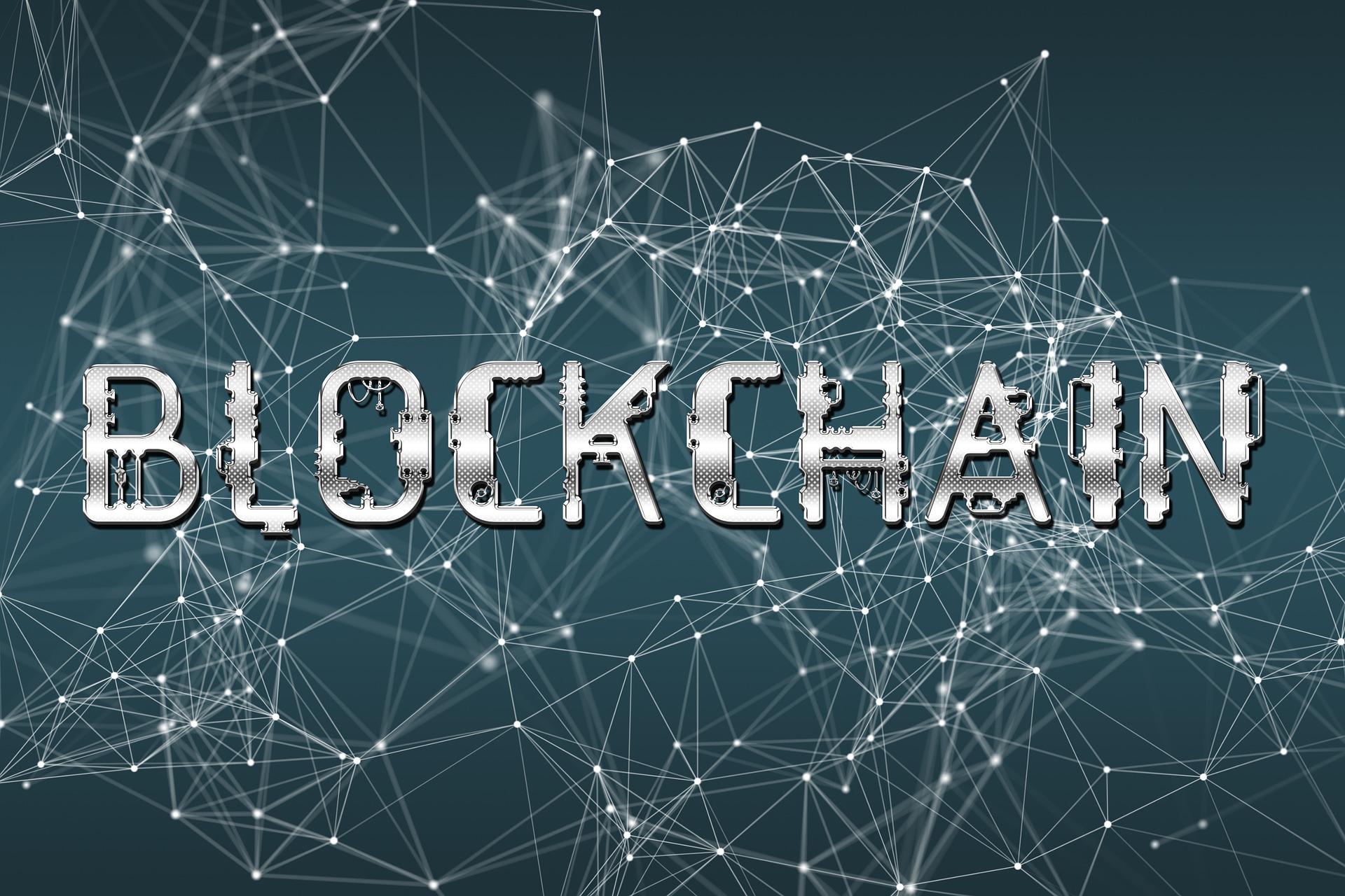 blockchain4129138_1920.jpg