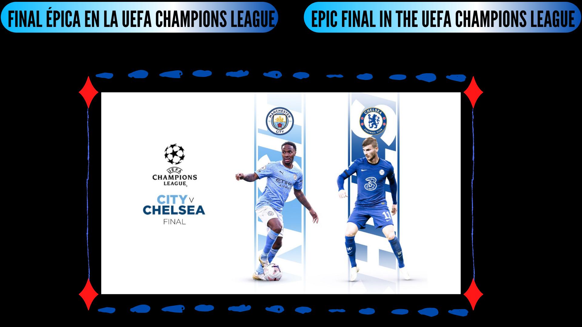 Final de la UEFA Champions League.png