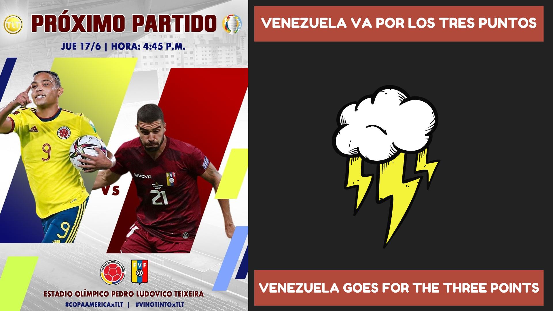 Venezuela va por los tres puntos.png