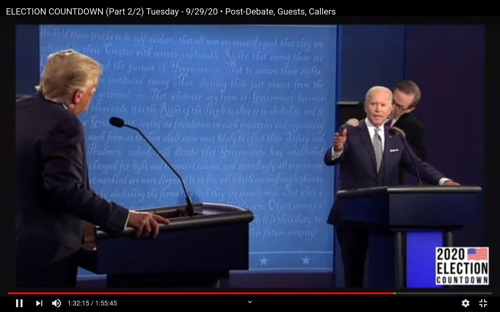 Screenshot at 2020-09-30 13:29:57 Trump Biden Wallace.png