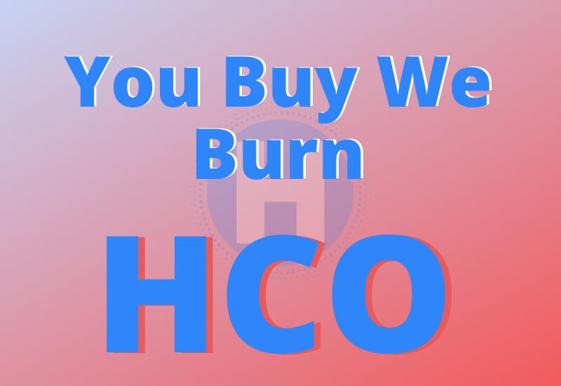 hecoswapburn.png