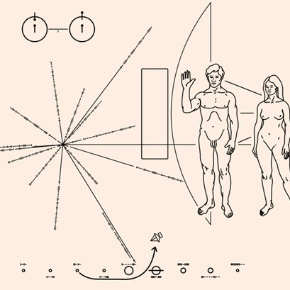 Left-Pioneer-10-11-plaques-1972-1973-designed-by-Frank-Drake-and-Carl-Sagan-artwork_Q640.jpg